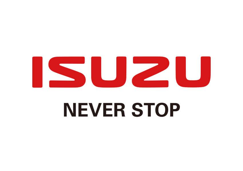 ISUZU es la marca que mejor se identifica con la DURABILIDAD